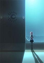 <Fate/Grand Order -MOONLIGHT/LOSTROOM>