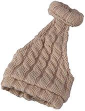 <ポリニアン クロスウェア オープンバックセーター>