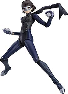 <figma PERSONA5 the Animation クイーン>