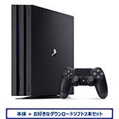 <PS4>