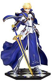 <Fate/Grand Order セイバー/アーサー・ペンドラゴン[プロトタイプ]>
