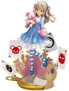 <ガールズ&パンツァー 最終章 島田愛里寿 Wonderland Color ver.>