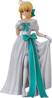 <Fate/Grand Order セイバー/アルトリア・ペンドラゴン 英霊正装Ver. >