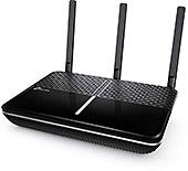 <TP-Link Wi-Fi>