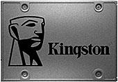 <キングストン Kingston SSD>