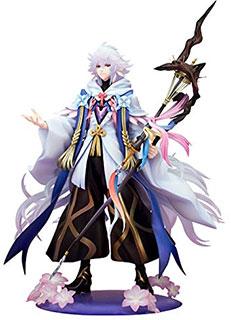 <Fate/Grand Order キャスター/マーリン >