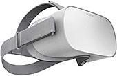 <Oculus Go>
