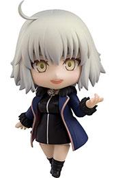 <ねんどろいど Fate/Grand Order アヴェンジャー/ジャンヌ・ダルク〔オルタ〕新宿Ver.>