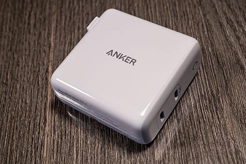 <Anker PowerPort Atom PD 2>