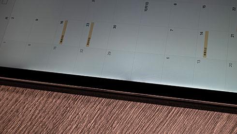 <iPad Pro>