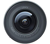 <Insta360 ONE R用 5.2K/1インチ 広角レンズモジュール>