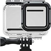 <Insta360 ONE R用 4K版潜水ケース>
