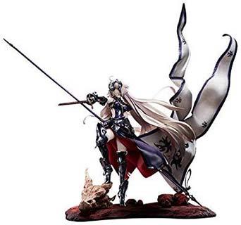 <Fate/Grand Order アヴェンジャー/ジャンヌ・ダルク[オルタ] 昏き焔を纏いし竜の魔女>