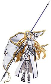 <Fate/Grand Order ルーラー/ジャンヌ・ダルク>