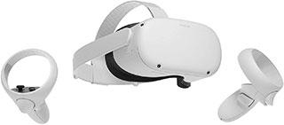 <OculusQuest2>