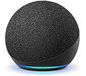 <【新型】Echo Dot (エコードット) 第4世代>