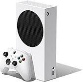 <Xbox Series S>