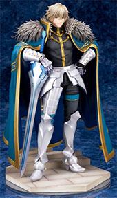 <Fate/Grand Order セイバー/ガウェイン>