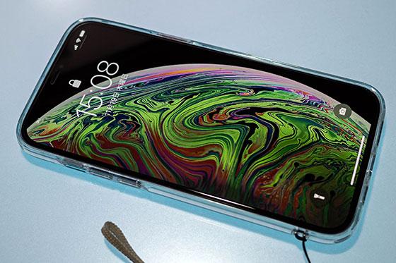 <Spigen AlignMaster 全面保護 ガラスフィルム iPhone 12 Pro Max 用 ガイド枠付き iPhone12Pro Max 用 保護 フィルム フルカバー 2枚入>