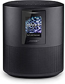 <BOSE HOME SPEAKER 500 スマートスピーカー Amazon Alexa搭載 トリプルブラック>