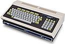 <【パソコンミニ】PasocomMini PC-8001 PCGセット 8ビットレトロパソコンを手のひらサイズで再現>