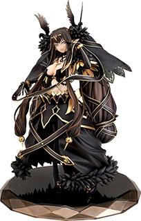 <Fate/Grand Order アサシン/セミラミス 1/7スケール ABS&PVC製 塗装済み完成品フィギュア>