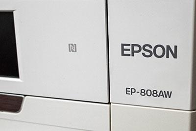 <EP-808AW>