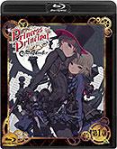 <プリンセス・プリンシパル Crown Handler 第1章 (特装限定版) [Blu-ray]>