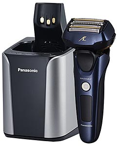 <Panasonic ES-LV7A>