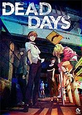<DEAD DAYS>