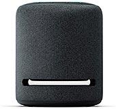 <Echo Studio (エコースタジオ)Hi-Fiスマートスピーカーwith 3Dオーディオ&Alexa>
